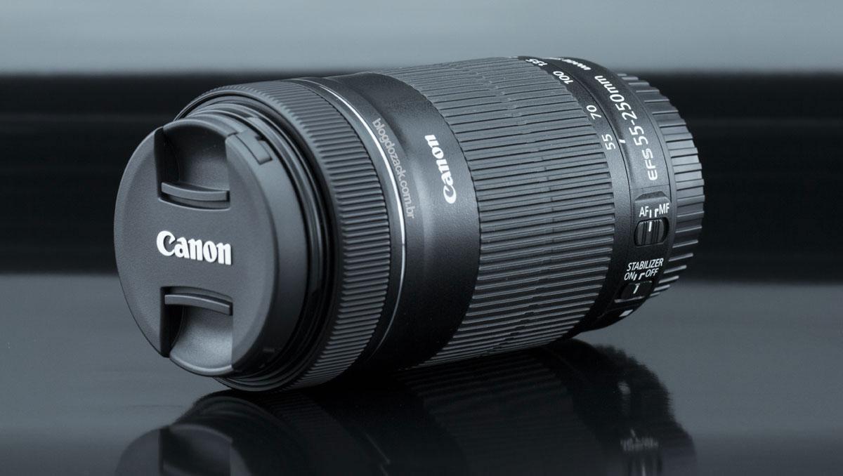 canon ef s 55 250mm f 4 5 6 is stm review. Black Bedroom Furniture Sets. Home Design Ideas