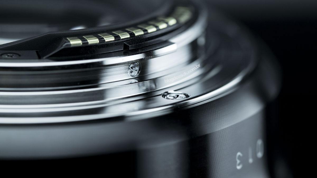 Sigma 18-35mm f/1.8 DC HSM