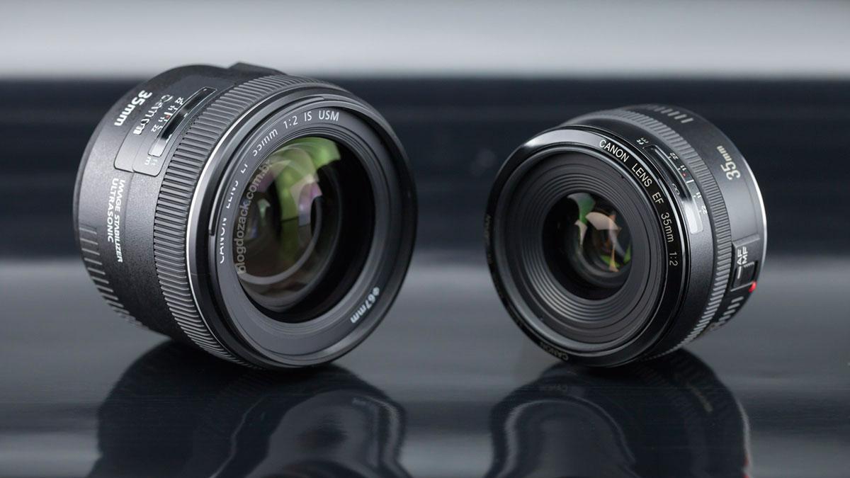 canon ef 35mm f 2 review rh blogdozack com br EF 35Mm F2 Review Canon EF 35Mm F2 Lens Sample
