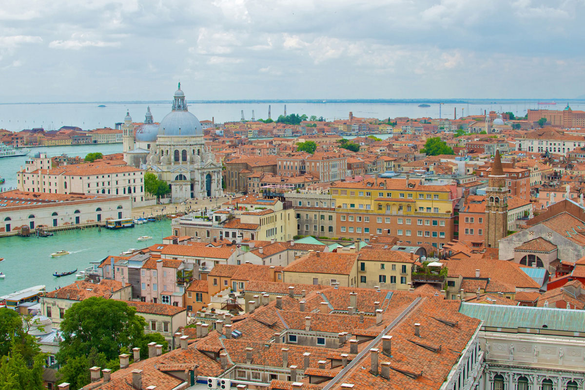 """Venezia"" em f/8 1/320 ISO100."