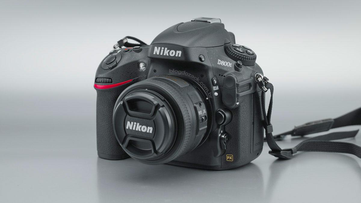 Nikon D800E AF-S 35mm f/1.8G DX