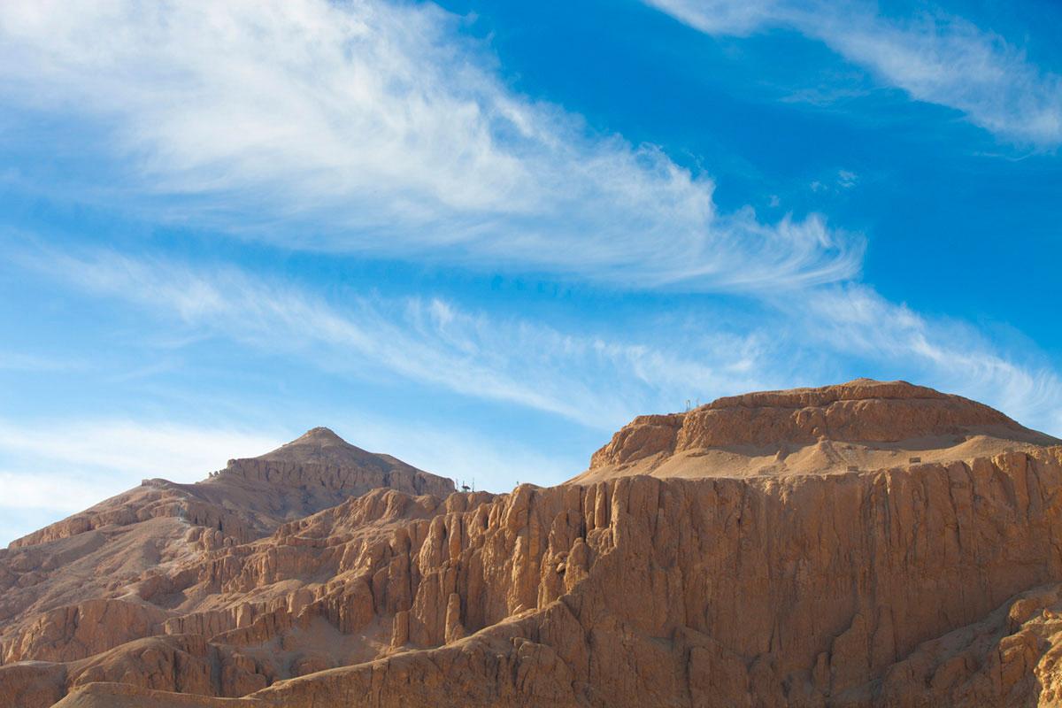 """""""Montanha"""" em f/8 1/180 ISO50 @ 70mm, contraste perfeito de cores fortes…"""