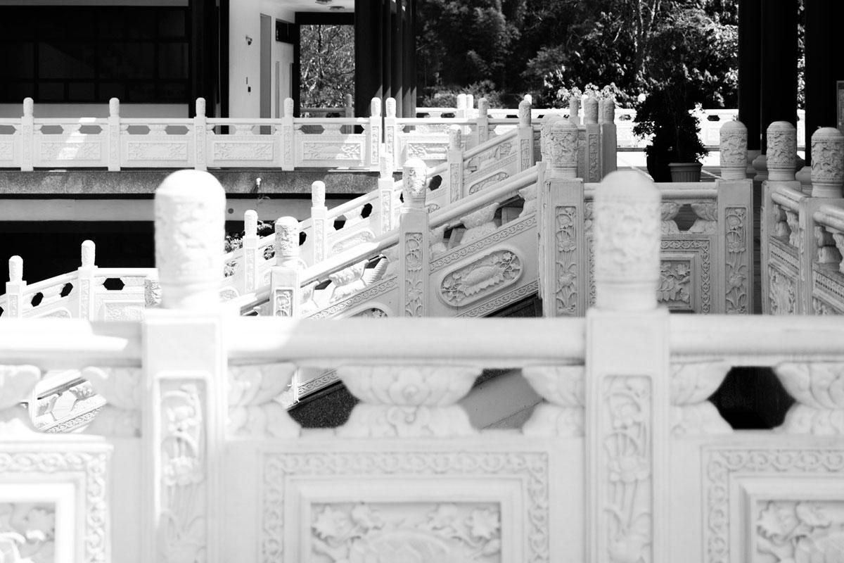 """Escada"" em f/2.8 1/1500 ISO100 @ 50mm."