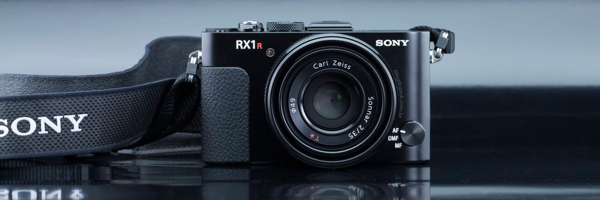 SONY_RX1R_1b