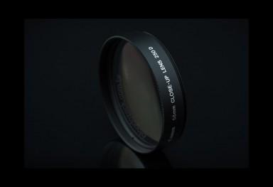 Canon Close-up Lens 250D