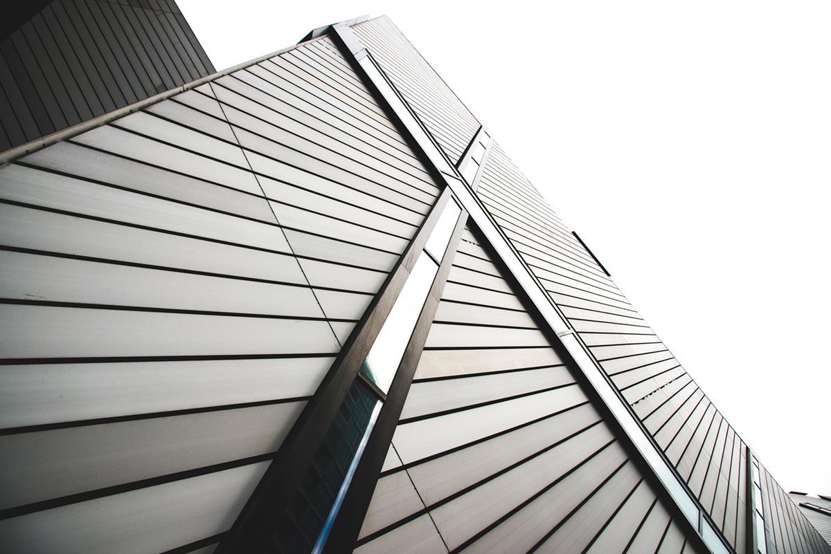 """""""Pirâmide"""" em f/8 1/800 ISO400 @ 24mm."""