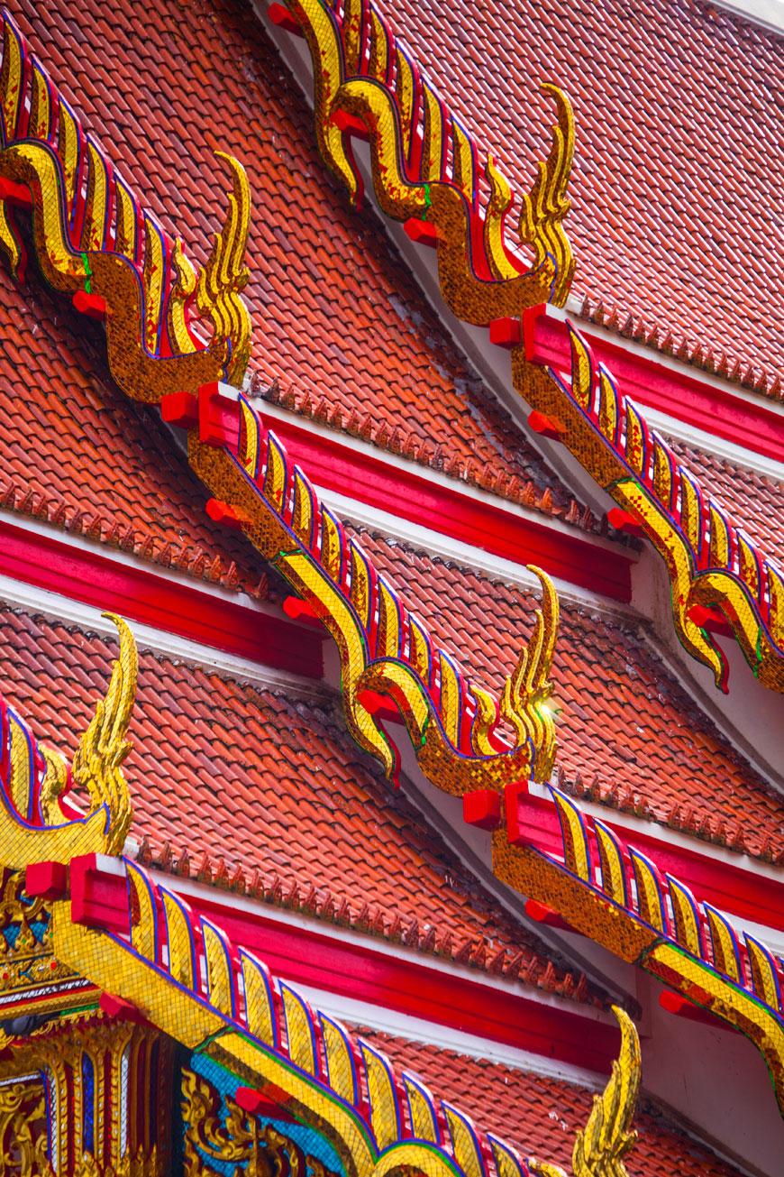 """""""Wat Mongkol Nimit"""" em f/5.6 1/250 ISO100 @ 220mm."""