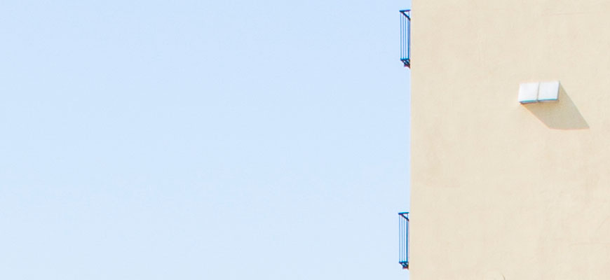 Crop 100%, reprodução de linhas finas em pontos de contraste.
