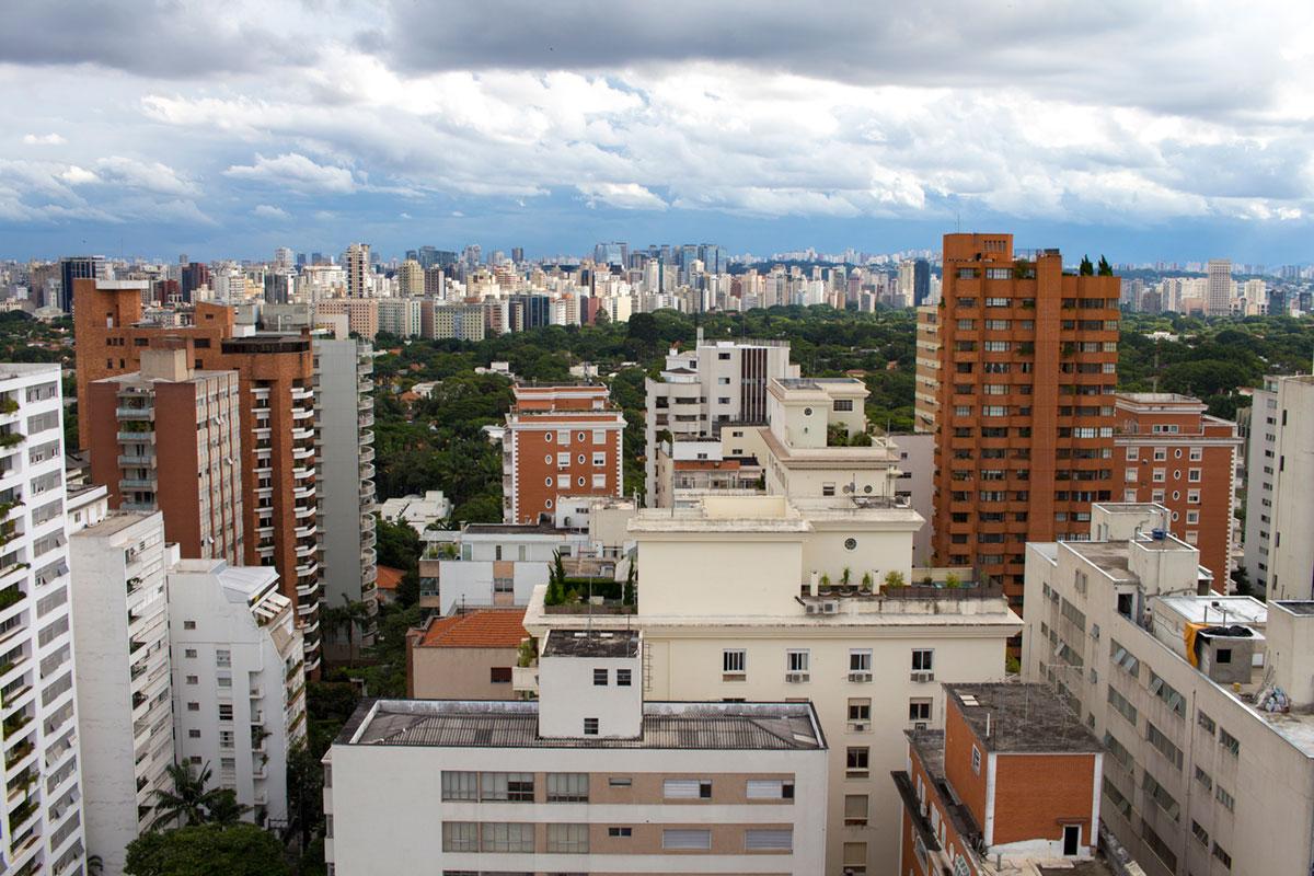 """""""São Paulo"""" em f/6.7 1/350 ISO100 @ 24mm."""