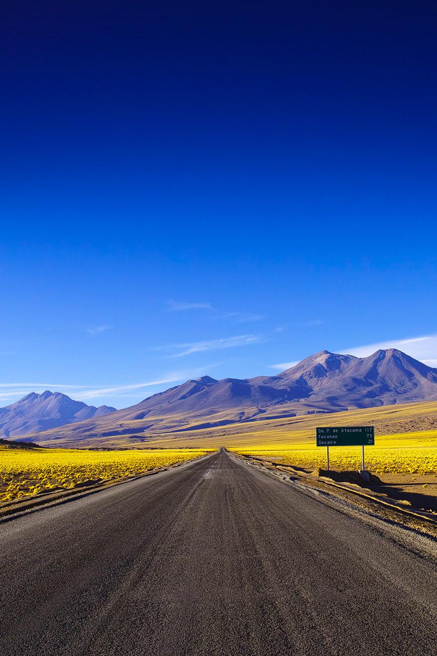 """""""Sn. P. de Atacama 117"""" com a DP1M em f/8 1/160 ISO100."""