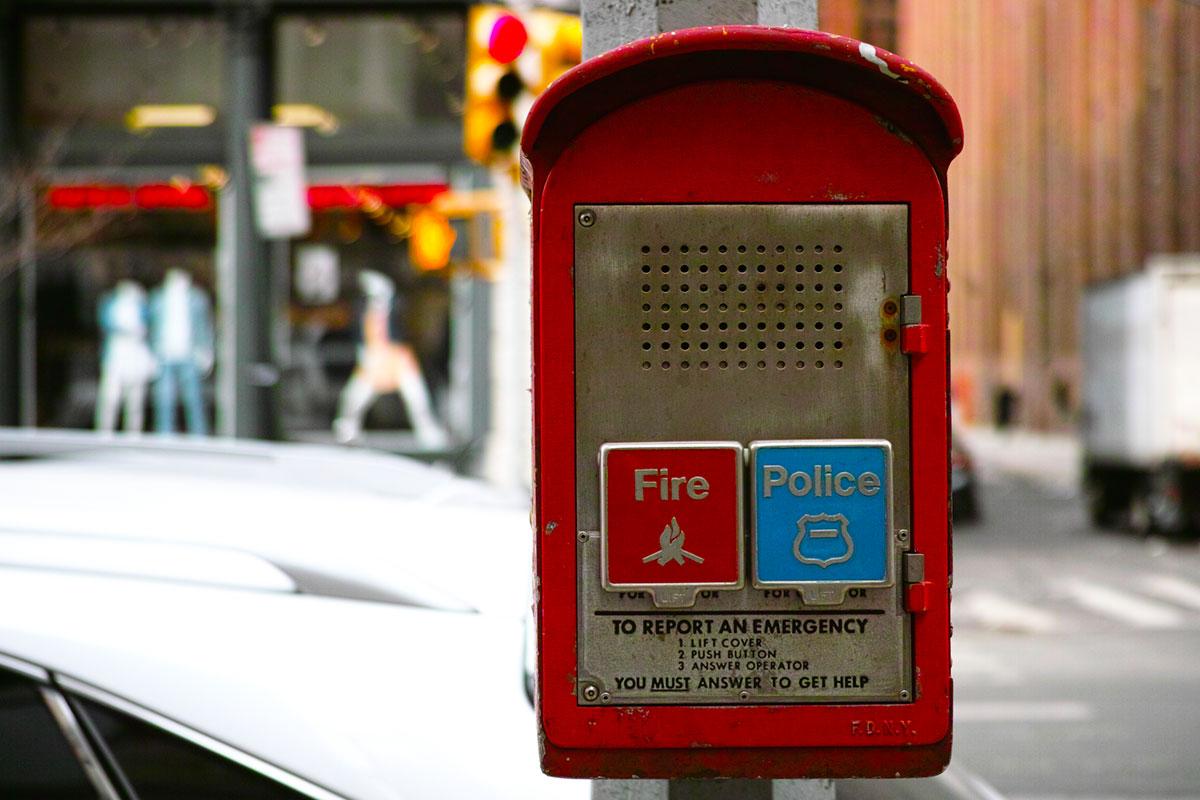 """""""Fire"""" com a DP3M em f/2.8 1/1250 ISO400."""