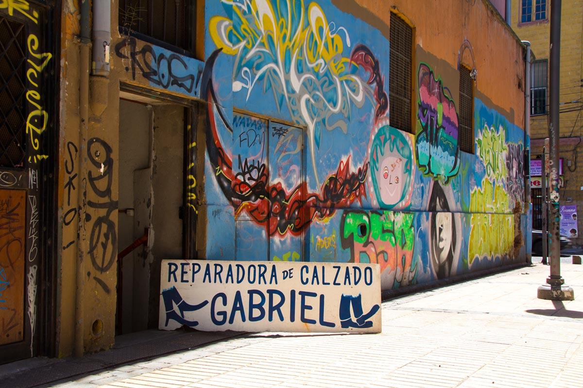 """""""Gabriel"""" em f/7.1 1/125 ISO100 @ 24mm."""
