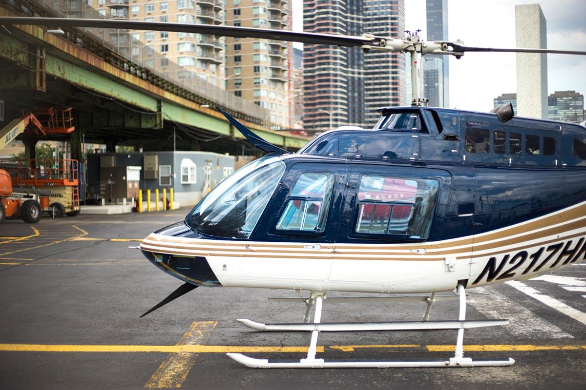 """""""Chopper"""" em f/8 1/1250 ISO100."""