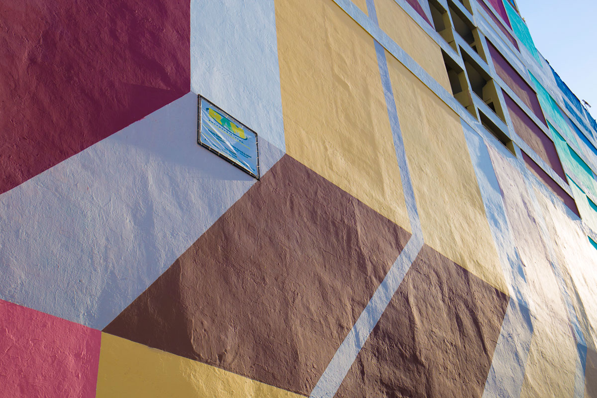 """Color Block"" em f/8 1/125 ISO100 @ 44mm."