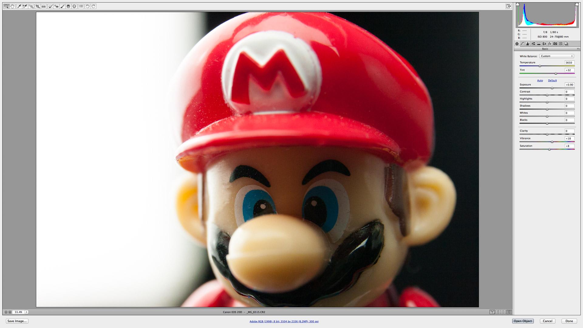 E o resultado fotográfico: EXIF mostra @80mm e dá pra ver as dificuldades de iluminação.