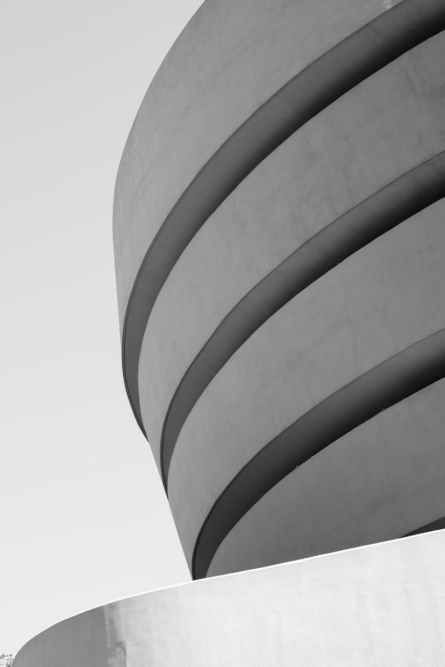 """""""Guggenheim"""" em f/10 1/250 ISO160."""