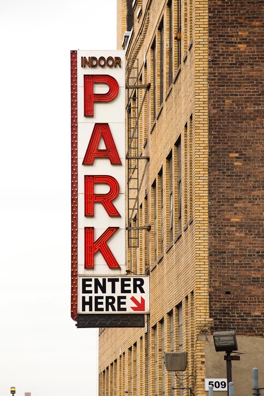 """PARK"" em f/8 1/800 ISO400 @ 260mm."