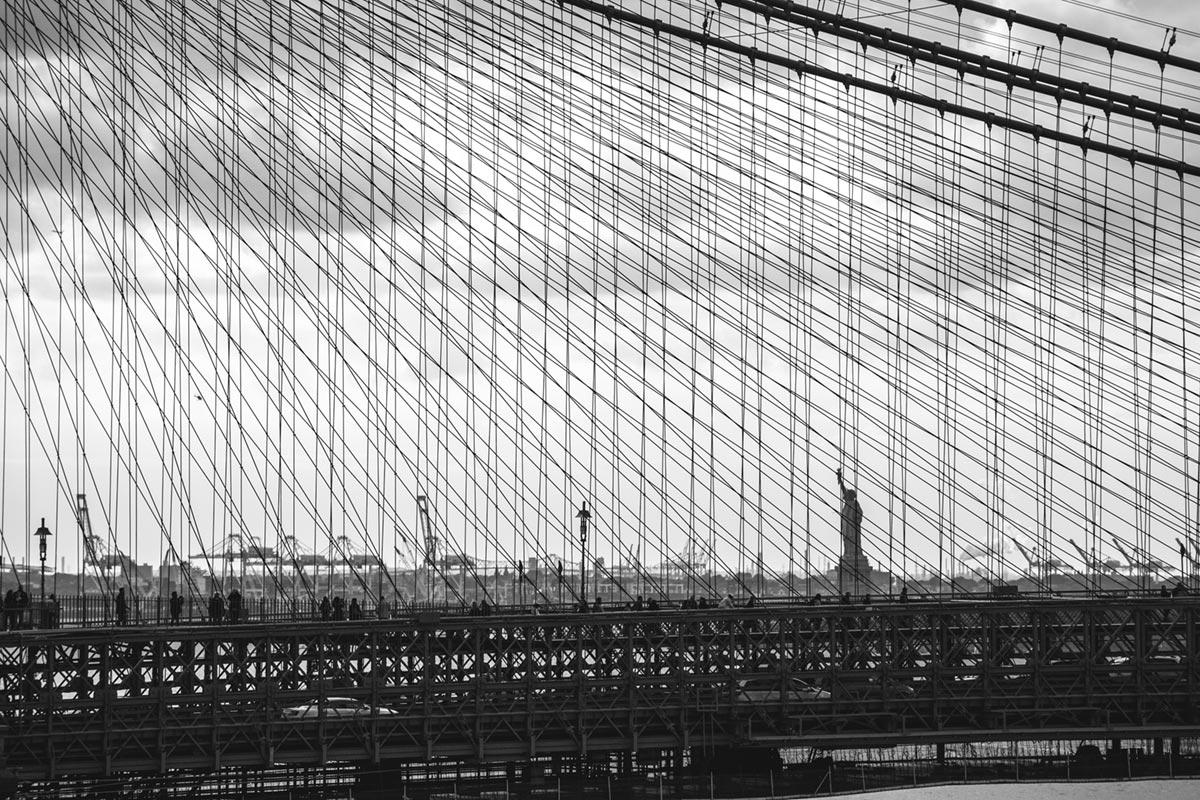 """NYC2"" em f/8 1/1250 ISO200 @ 300mm."