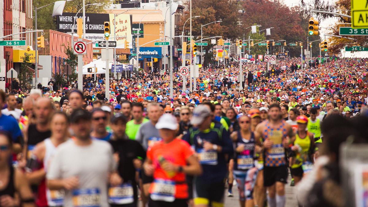 """Marathon"" em f/5.6 1/1600 ISO1000 @ 300mm."