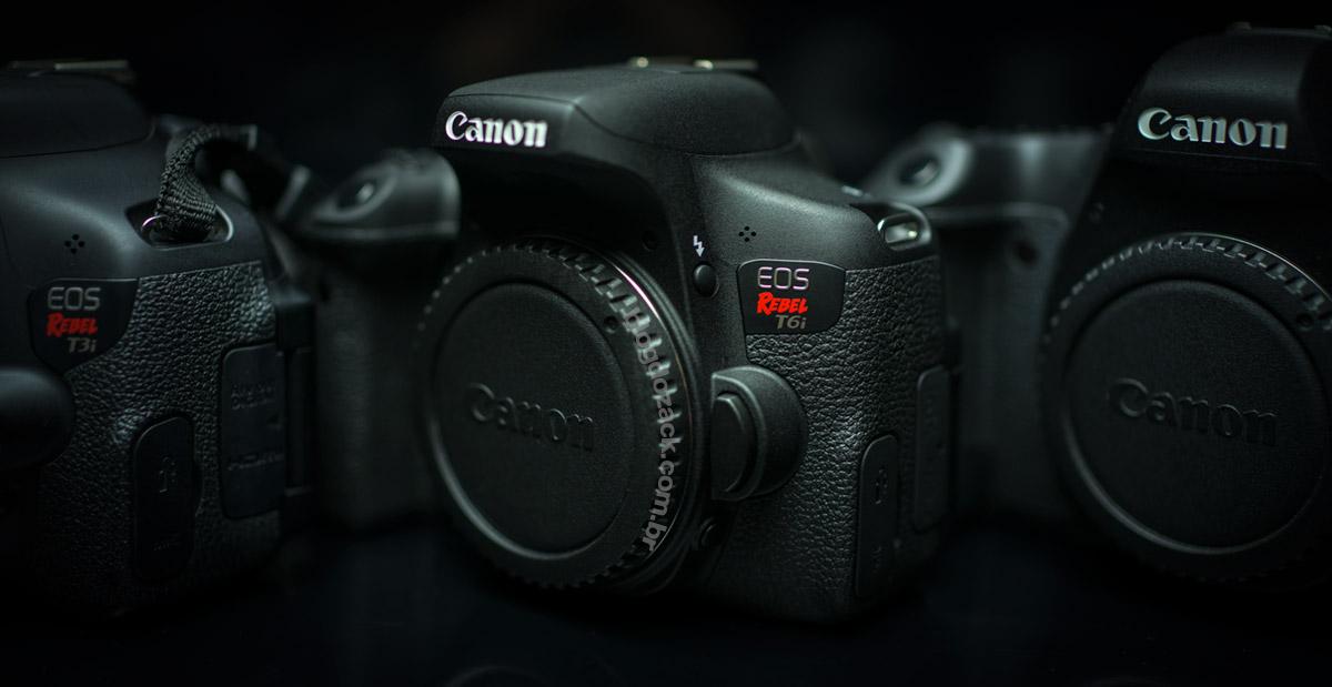 CANON_EOS_T6i_42