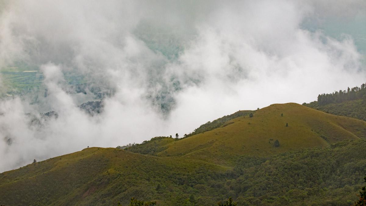 """""""Montanha"""" em f/8 1/320 ISO100 @ 75mm."""