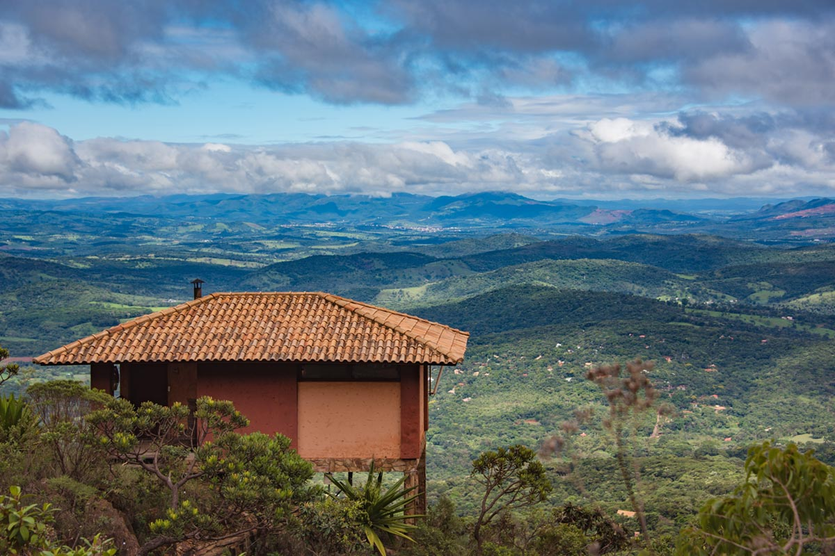 """Alto do Mirante"" em f/8 1/320 ISO100 @ 70mm."