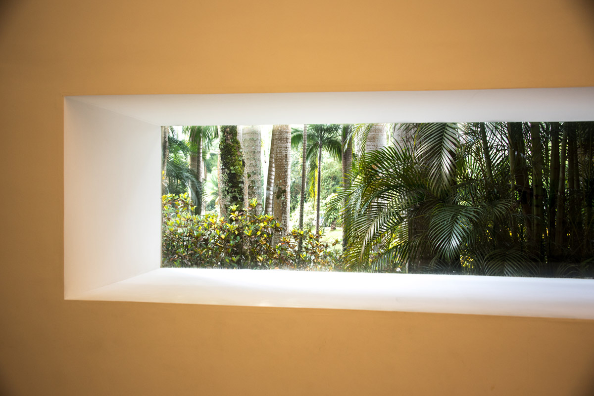 """""""Galeria Praça"""" em f/4.5 1/125 ISO400 @ 36mm."""