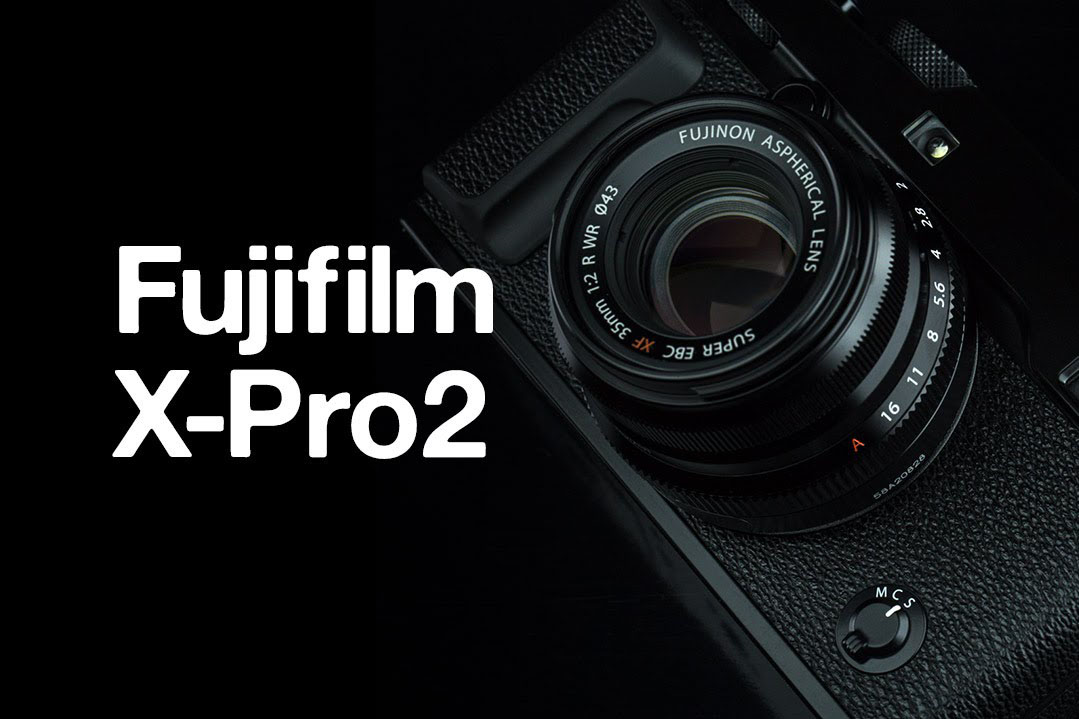 fujifilm x pro 2 review. Black Bedroom Furniture Sets. Home Design Ideas