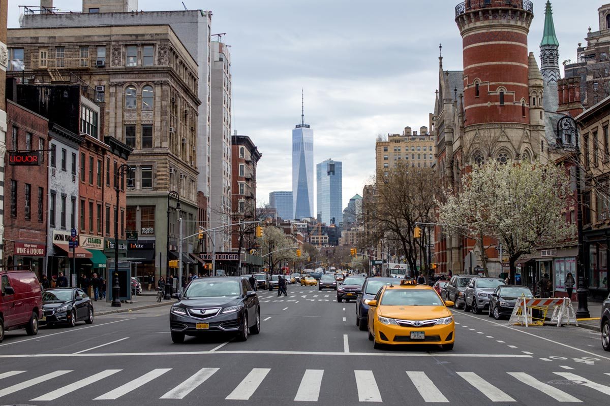 """Manhattan"" at f/5.6 1/500 ISO100."
