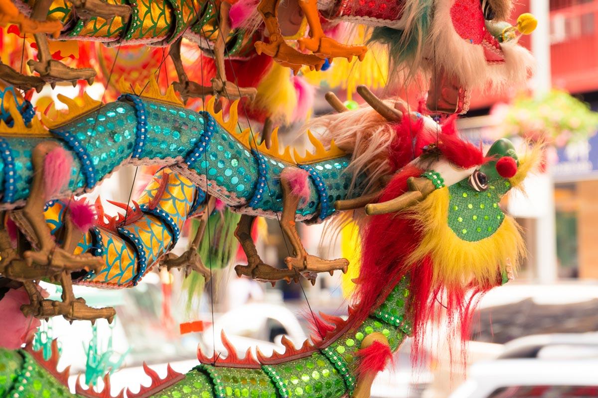 """""""Dragão"""" em f/5.6 1/60 iSO500 @ 50mm; abertura máxima."""