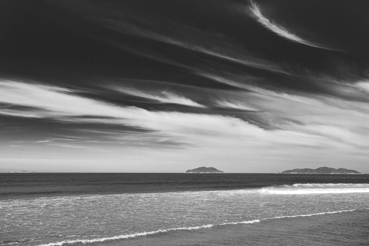 """""""Açores"""" em f/6.4 1/6400 ISO200 @ 18.5mm."""