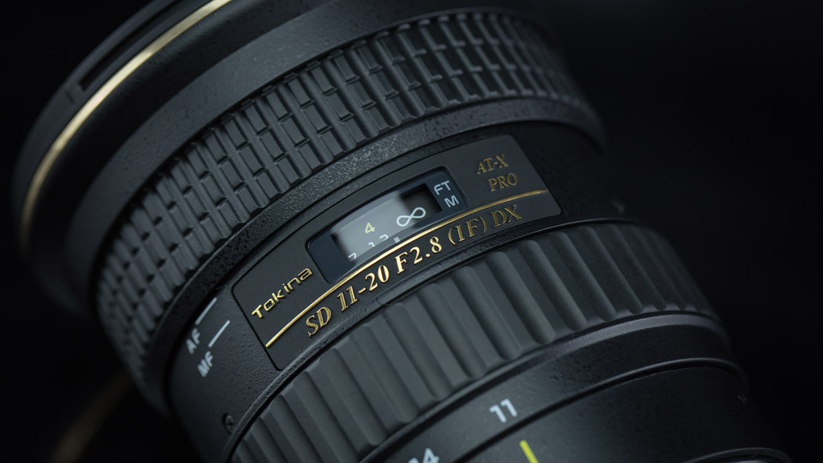 """Tokina 11-20"" com a EF 100mm f/2.8L IS USM em f/5.6 1/80 ISO400."