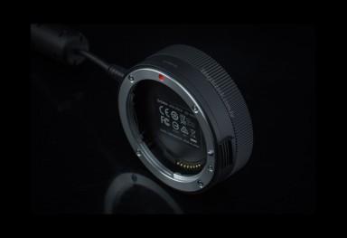 Sigma USB Dock UD-01