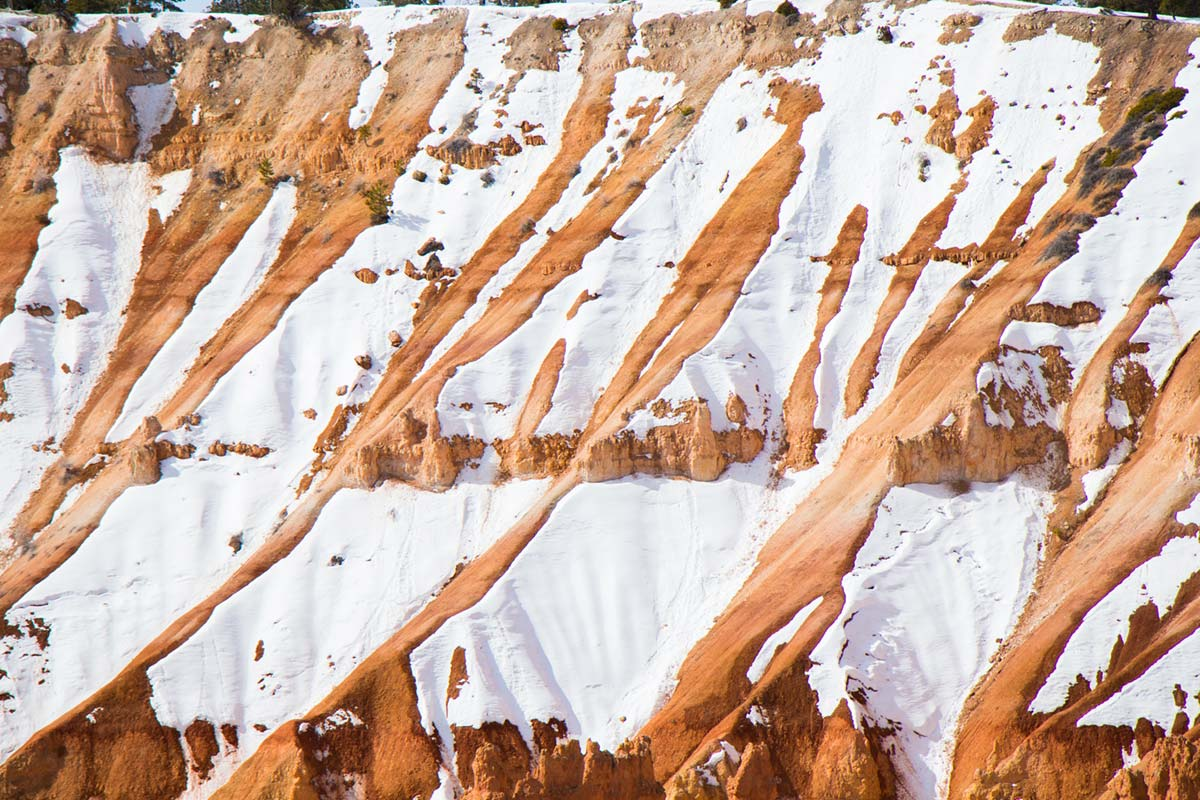 """Bryce Canyon"" at f/6.3 1/800 ISO100 @ 135mm."