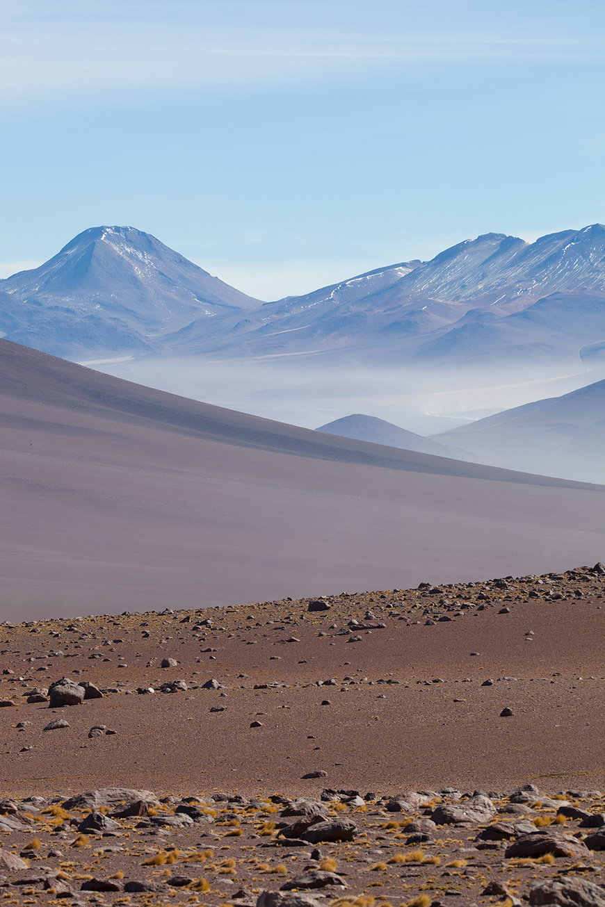 """Atacama I"" com a EOS 5D Mark II + EF 200mm f/2L IS USM em f/8 1/400 ISO100"