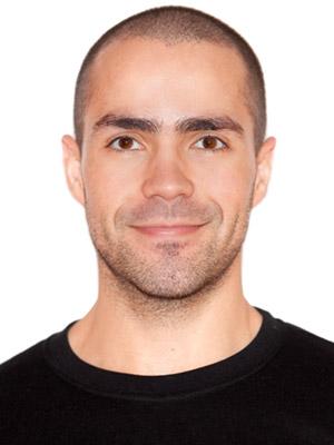 Marcello Miranda Castilho