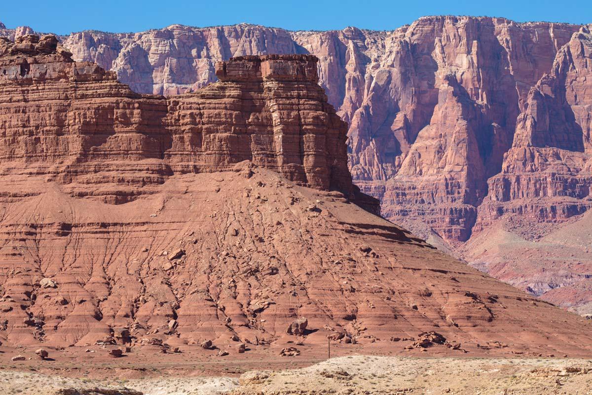 """""""West"""" at f/6.7 1/350 ISO100; paisagens fáceis de editar nos clicks da Canon."""