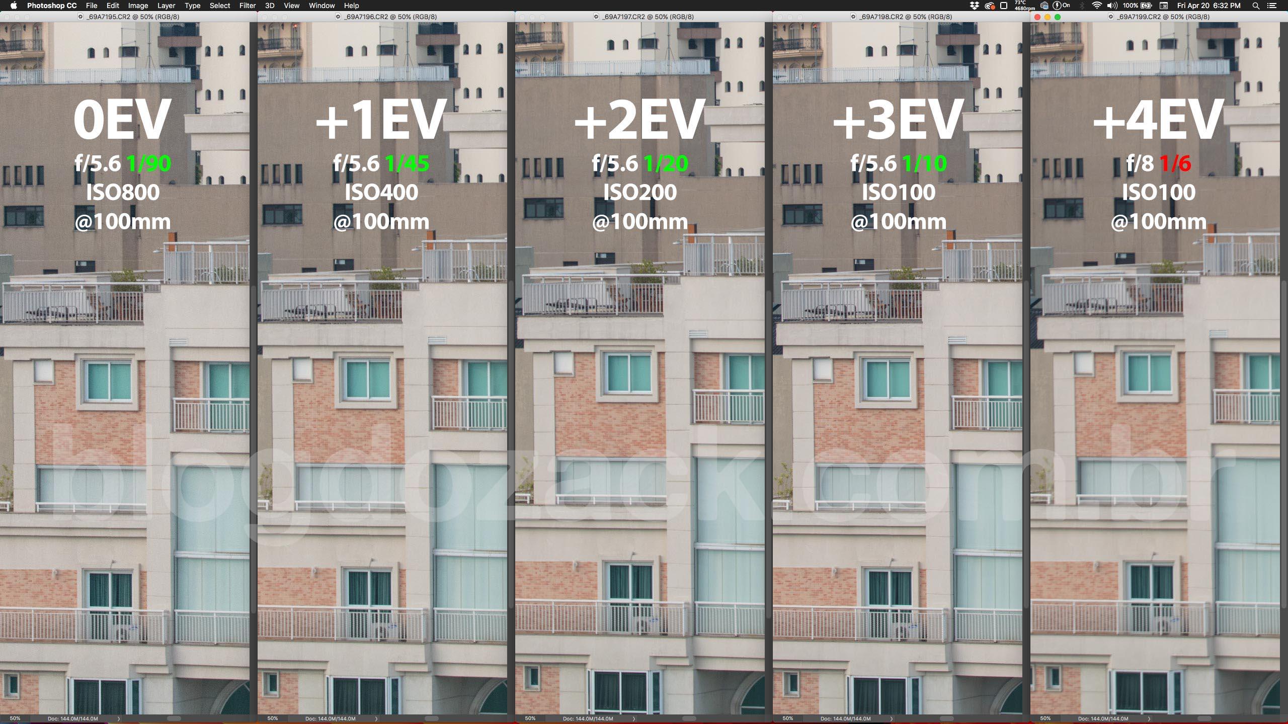 Crop 50%, chance certo beira os 05 quadros a cada 06, no modo SERVO da Canon 5DS. (clique para ver maior)