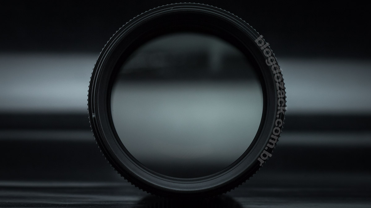 Sigma 135mm f/1.8 DG HSM