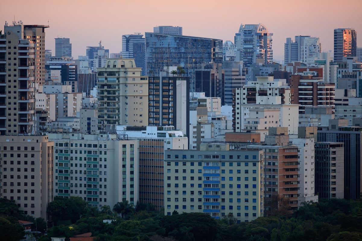 """São Paulo"" at f/2.8 1/125 ISO200."